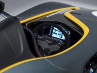 Aston Martin CC100 Speedster Concept, 17 of 27