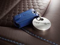 Aston Martin Cygnet and Colette Limited Edition, 4 of 9
