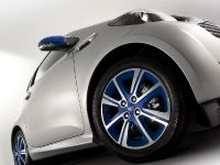Aston Martin Cygnet Colette Special Edition, 3 of 10