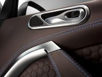Aston Martin Cygnet Colette Special Edition, 6 of 10
