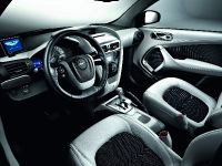 Aston Martin Cygnet Launch Editions, 4 of 8
