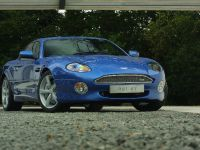 thumbnail image of Aston Martin DB7 GT