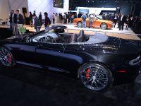 thumbnail image of Aston Martin DB9 Carbon Edition New York 2014
