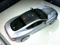 thumbnail image of Aston Martin DB9 Frankfurt 2013