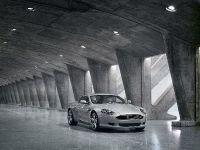 Aston Martin DB9, 1 of 3