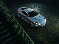 Aston Martin DBS 2007