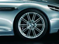 thumbnail image of Aston Martin DBS 2007
