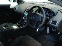 Aston Martin DBS Carbon Black, 2 of 3