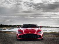 Aston Martin DBS GT Zagato , 1 of 10