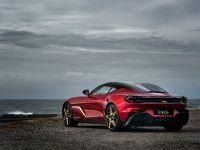 Aston Martin DBS GT Zagato , 4 of 10