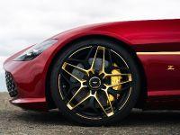 Aston Martin DBS GT Zagato , 5 of 10