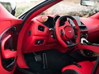 Aston Martin DBS GT Zagato , 6 of 10