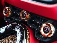 Aston Martin DBS GT Zagato , 8 of 10
