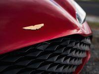 thumbnail image of Aston Martin DBS GT Zagato