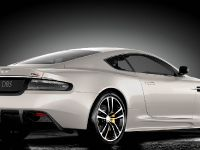 Aston Martin DBS Ultimate, 3 of 6