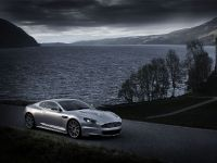Aston Martin DBS, 5 of 6
