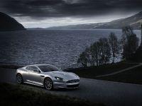 Aston Martin DBS, 5 of 6