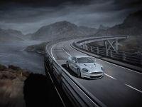 Aston Martin DBS, 4 of 6