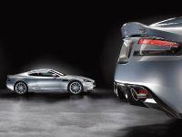 Aston Martin DBS, 1 of 6