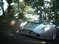 Aston Martin DP-100 Vision Gran Turismo Concept, 3 of 11