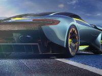 Aston Martin DP-100 Vision Gran Turismo Concept, 10 of 11