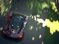 Aston Martin DP-100 Vision Gran Turismo Concept, 11 of 11