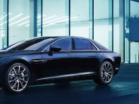 Aston Martin Lagonda, 2 of 10