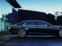 Aston Martin Lagonda, 3 of 10