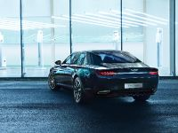 Aston Martin Lagonda, 4 of 10