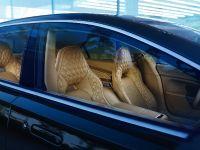 Aston Martin Lagonda, 6 of 10