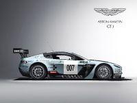 Aston Martin - Nurburgring 24 hour, 2 of 2