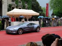 Aston Martin One-77, 8 of 9