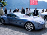 Aston Martin One-77, 7 of 9