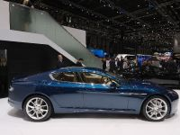 Aston Martin Rapide S Geneva 2014, 3 of 6