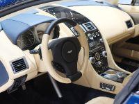 Aston Martin Rapide S Geneva 2014, 5 of 6