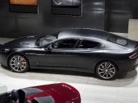 thumbnail image of Aston Martin Rapide S Paris 2014