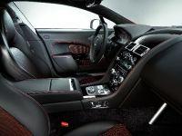 Aston Martin Rapide S, 11 of 20