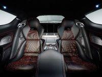 Aston Martin Rapide S, 13 of 20