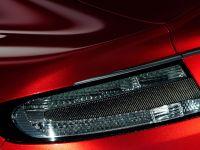 Aston Martin Rapide S, 15 of 20
