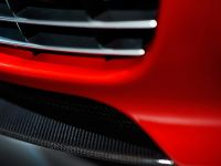 Aston Martin Rapide S, 19 of 20