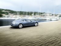 Aston Martin Rapide, 3 of 6