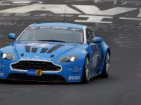 Aston Martin V12 Vantage Nurburgring 24 Hour, 2 of 4