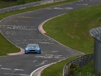 Aston Martin V12 Vantage Nurburgring 24 Hour, 4 of 4