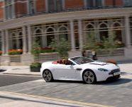 Aston Martin V12 Vantage Roadster, 12 of 26