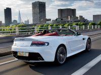 Aston Martin V12 Vantage Roadster, 18 of 26