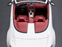 Aston Martin V12 Vantage Roadster, 19 of 26
