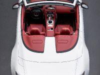 Aston Martin V12 Vantage Roadster, 19 of 26