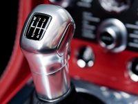 Aston Martin V12 Vantage Roadster, 20 of 26