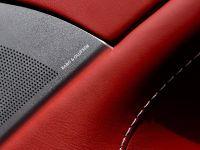 Aston Martin V12 Vantage Roadster, 23 of 26