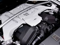 Aston Martin V12 Vantage Roadster, 26 of 26